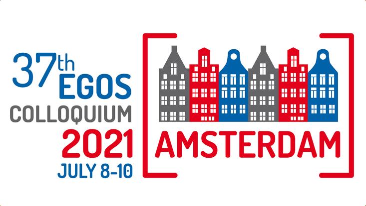 EGOS 2021