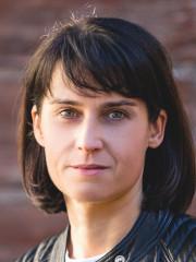 Kerstin Gisel Lopatta
