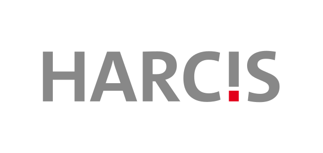 HARCIS-Logo