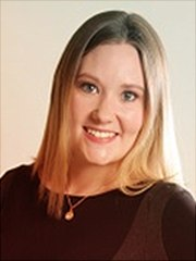 Lisa Hartmann-180x240