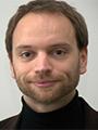 Prof. Dr. Jan Marcus
