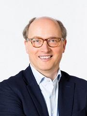 Wolfgang Drobetz