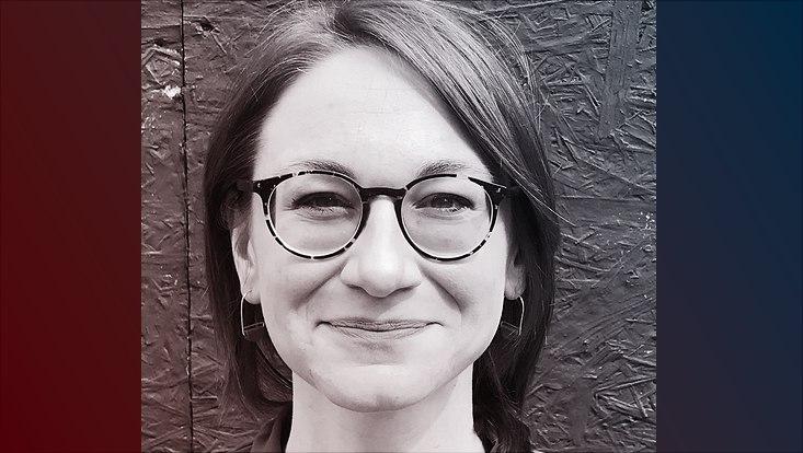 Dr. Sarah Lenz