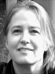 profile picture Dr. Bettina Paul