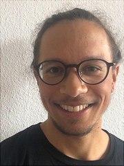 Joshau Kaewnetara