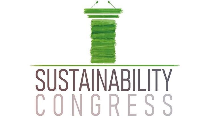 Logo Sustainability Congress