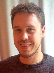Tobias Kalt