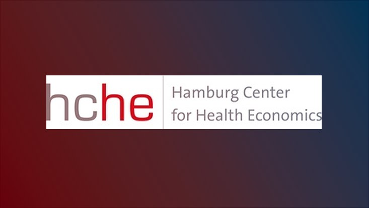Hamburg Center for Health Economics