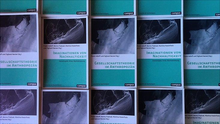 Kolleg-Publikationen