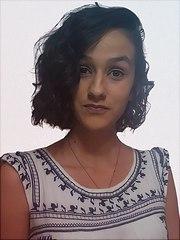 profile-Clara-180x240