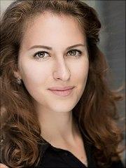 profile picture julia jordan