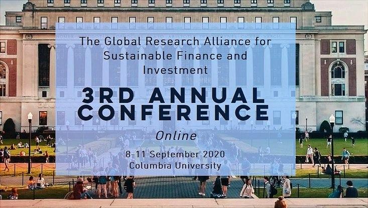 GRASFI Conference Header 2020