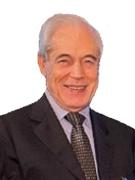 Dieter Hesberg