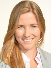 Profilbild von Julia Rosada