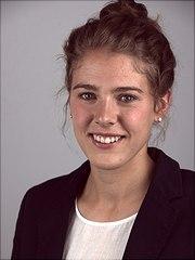 Lena Hempelmann
