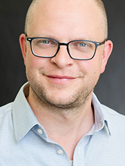Andreas Möllenkamp