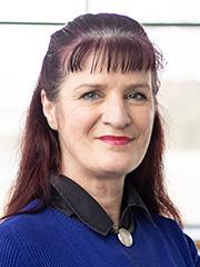 Sabine Maasen
