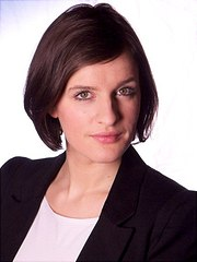 Alena Pauline Wunderlich
