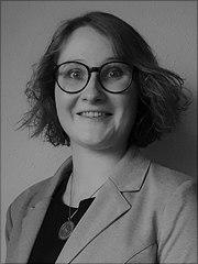 Lisa Marie Wegner