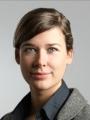 Kristina Heyer