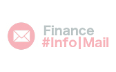 Finance InfoMail