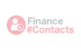 Finance Contacts