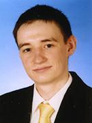 Matthes Koch