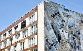 Von-Melle-Park 9: Fachbereich Sozialökonomie und Fakultätsverwaltung