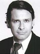 Dr. Carsten Heinze