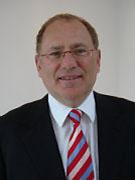 Prof. Dr. Michael Adams