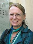 Prof. Dr. Sibylle Raasch