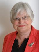 Ulrike Borchardt