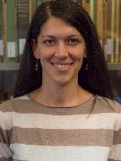 Isabel Valdés Cifuentes