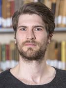 Hendrik Bruns