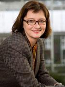 Prof. Dr. Daniela Rastetter