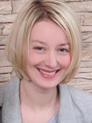 Dr. Anna Mucha
