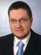 Dr. Stephan Schmucker