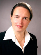 Barbara von Finckenstein