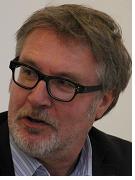 Prof. Dr. Arne Heise