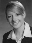 Dr. Nadine Rosenkranz