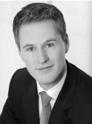 Dr. Niels Müller-Wickop