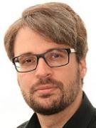 Dr. Stefan Kirchner