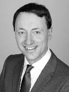 Florian Lottermoser