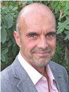 Profilbild Oliver Schmidtke