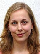 Dr. Julia Höppner