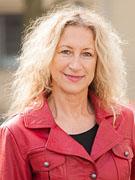 Prof. Dr. Birgit Pfau-Effinger