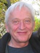 Max Miller