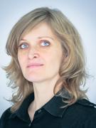 Aleksandra Endemann