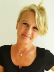 Kirsten Cassau, Profilbild
