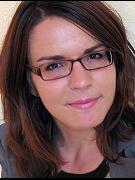 Sarah Wessel